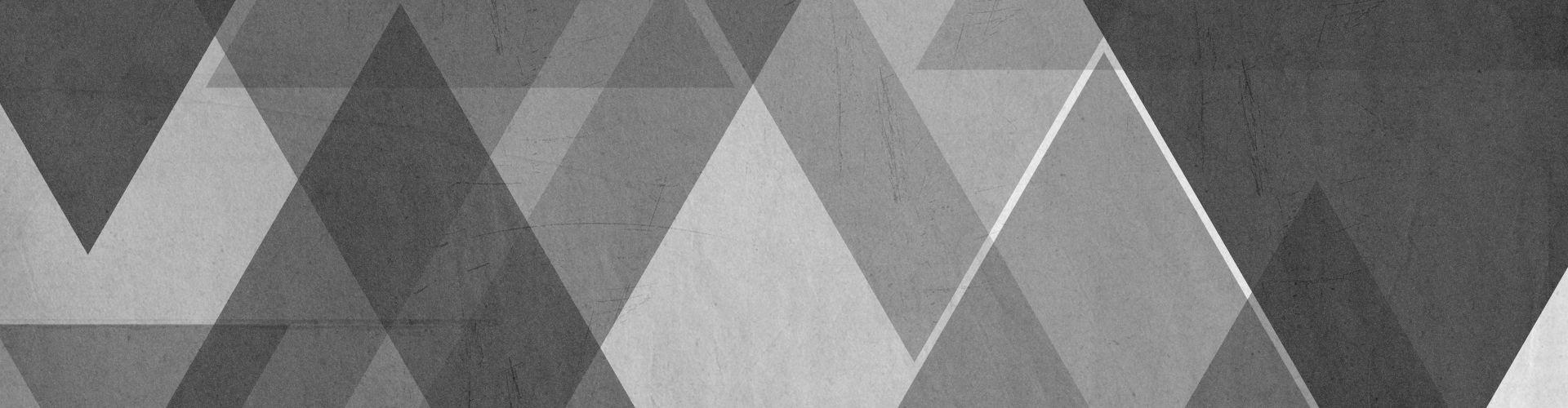 static/img/triangle.jpg