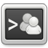 clients_icons/icons/mcabber.png