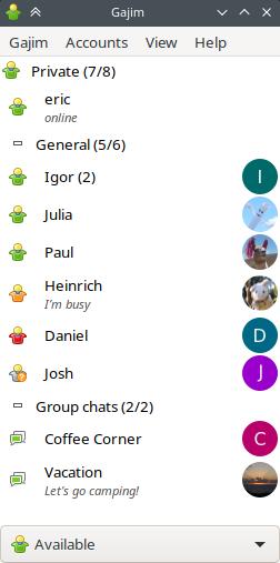 static/img/screenshots/contact-list.png