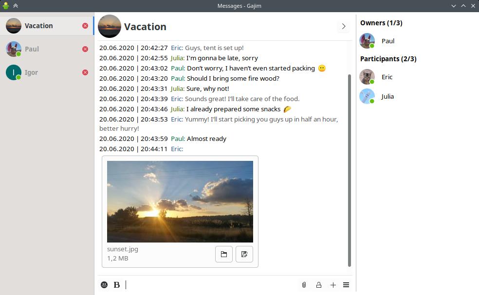 static/img/screenshots/groupchat-window.png