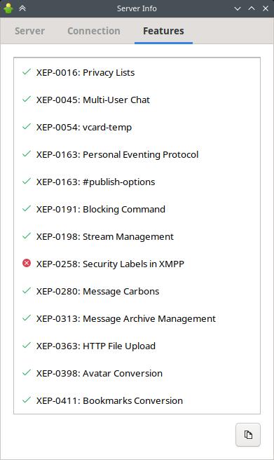 static/img/screenshots/server-info.png