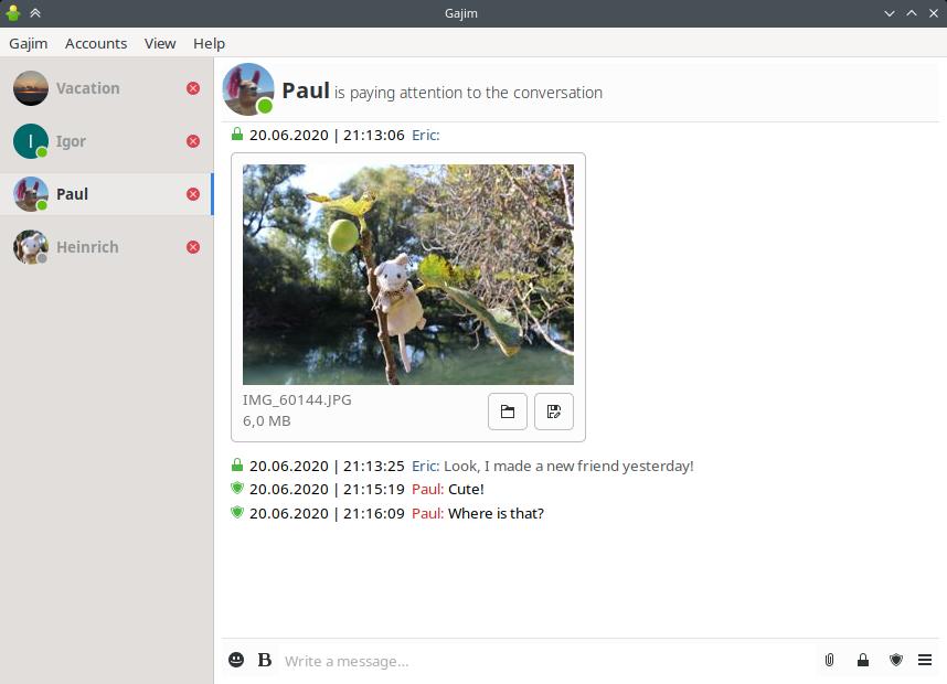 static/img/screenshots/single-window-mode.png