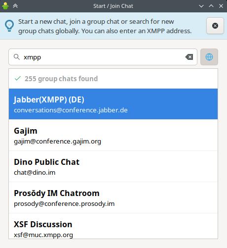 static/img/screenshots/start-chat.png