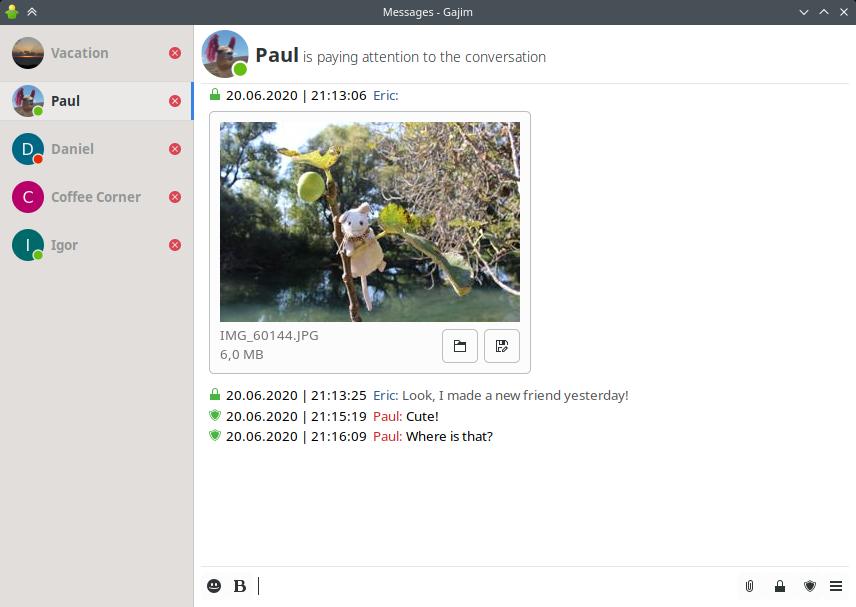 static/img/screenshots/tabbed-chat.png