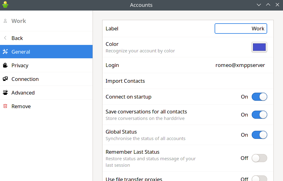 static/img/screenshots/accounts-window.png