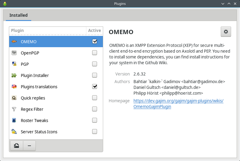 static/img/screenshots/plugins.png