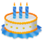 birthday_reminder/birthday_reminder_large.png